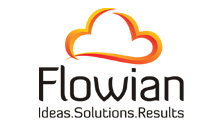 rotator-flowian