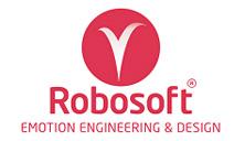rotator-robo