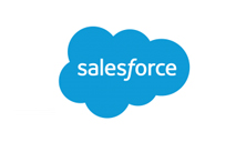 rotator-salesforce