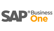 rotator-sap-business-one